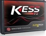 KessV2_Master
