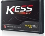 KessV2_Slave