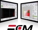 ECM TITANIUM от 2200  евро без ддс
